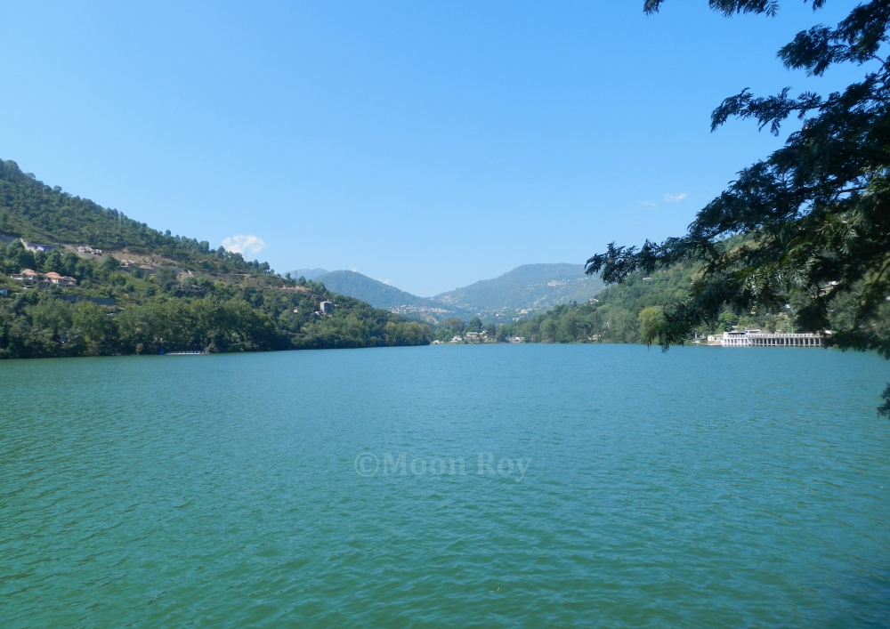 A Memorable Trip to Nainital – The Lake District of India (1/6)