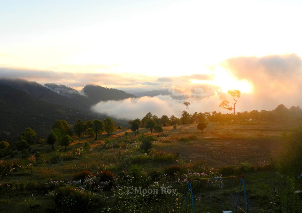 Choukori to Almora – A Beautiful Journey Through the Hills of Kumaon (2/6)
