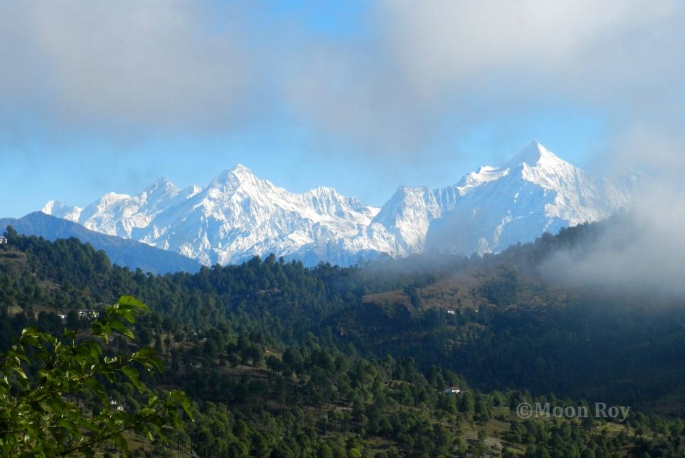 Choukori to Almora – A Beautiful Journey Through the Hills of Kumaon (4/6)