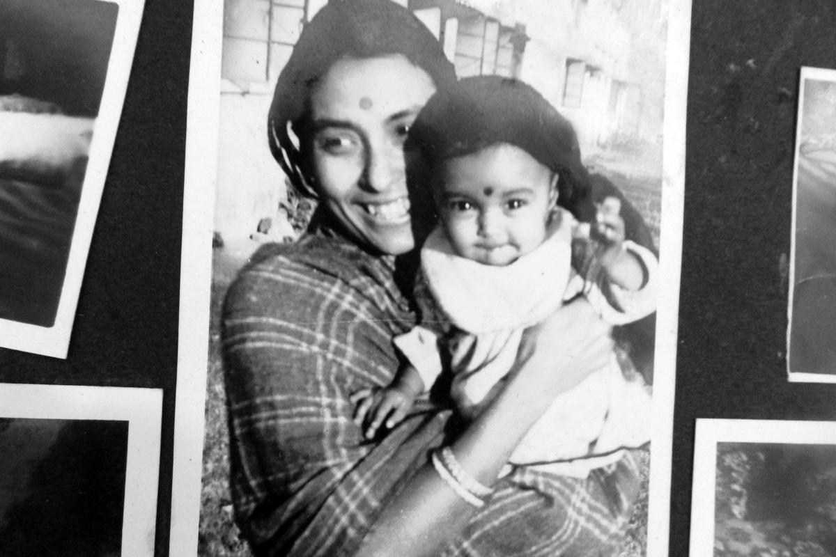 Mother, motherhood, inspiration, success story, admiration