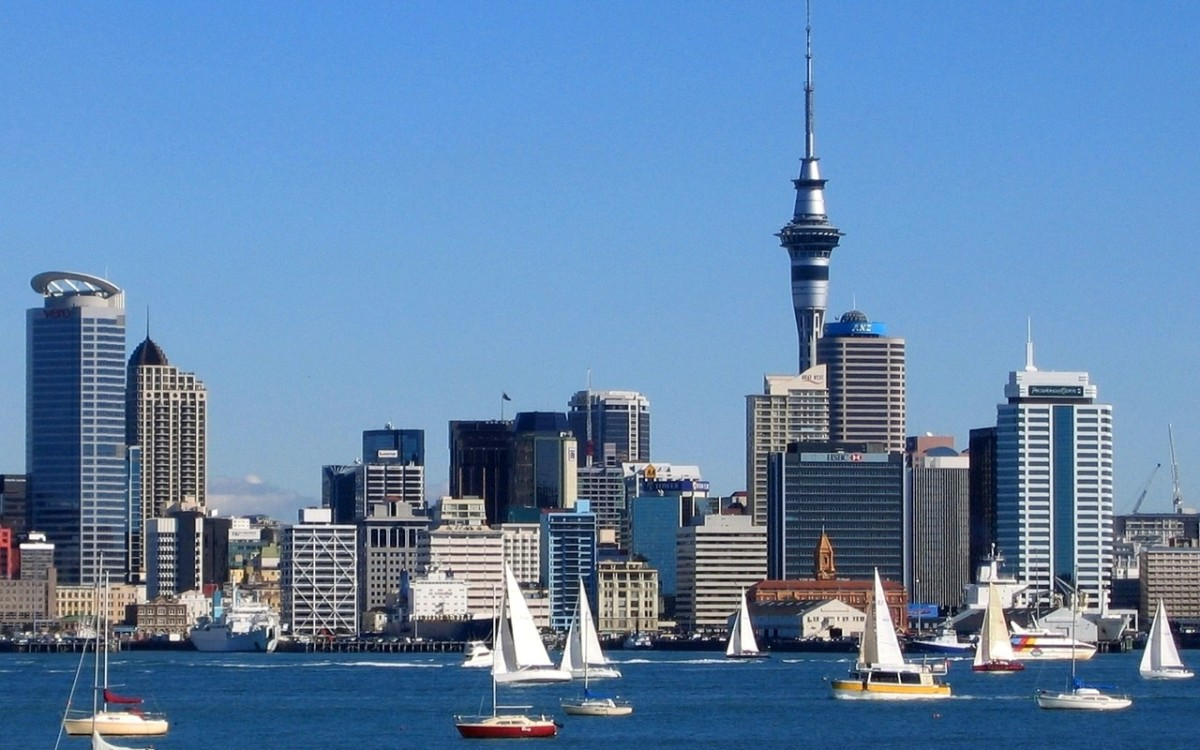 auckland, icc cricket world cup venue, 2015