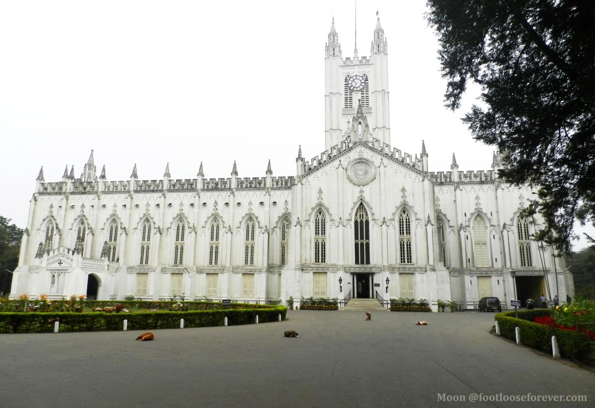 Kolkata Photography Tour