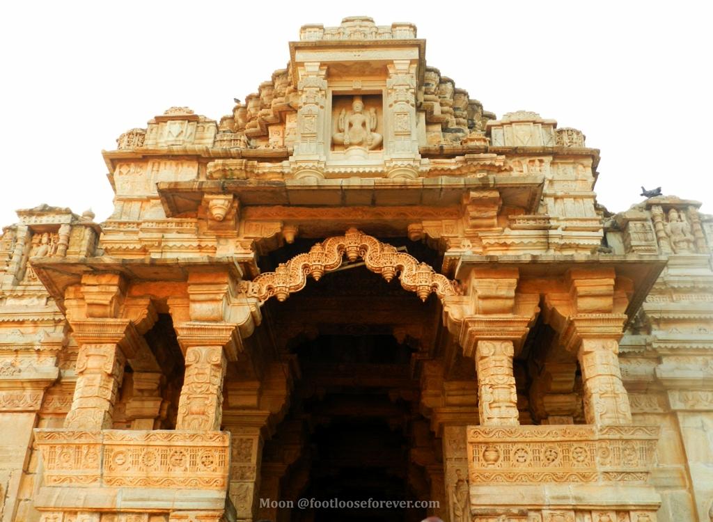 Chittor Sun Temple, Surya mandir, Chittorgarh, chittor attractions