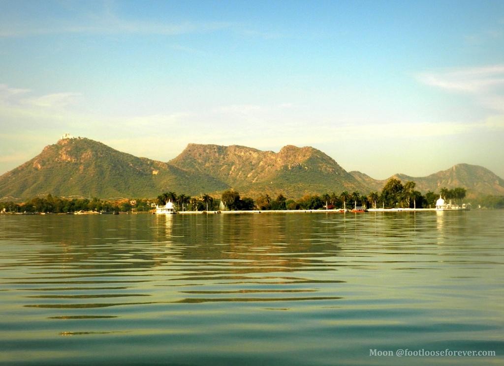 fateh sagar udaipur, fateh sagar, lake, udaipur