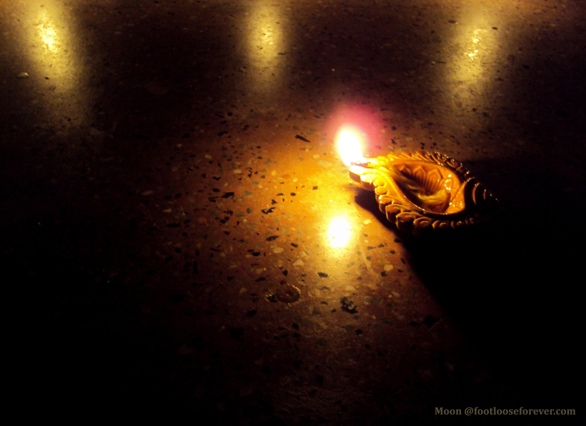 diwali, diya, fire, explore the elements, travel photo contest