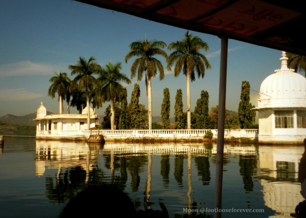 nehru island park udaipur, fateh sagar lake, udaipur