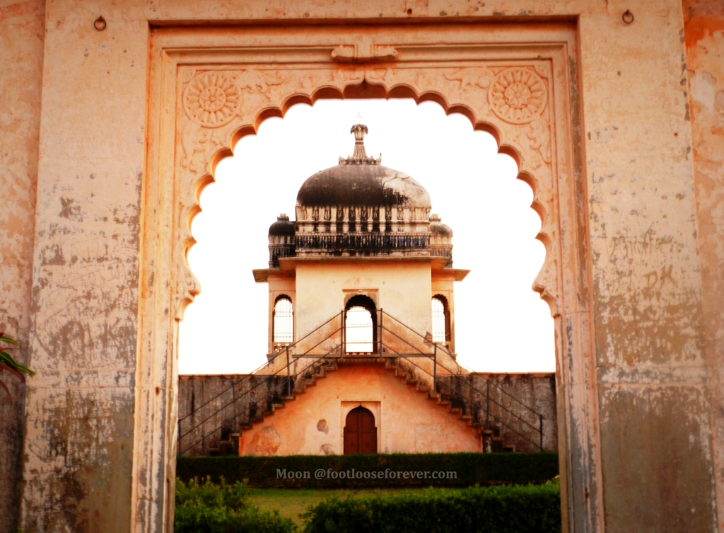 rani padmini mahal, chittor, chittorgarh, rajasthan tour, chittor attractions
