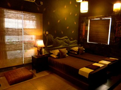 Boutique hotels in Kolkata, hotel bookings in kolkata
