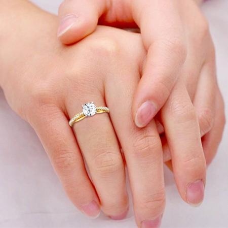 Wedding Ring Online 94 Perfect diamond ring diamond ring