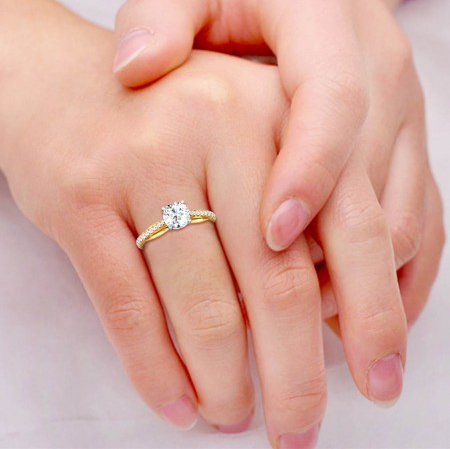 diamond ring, diamond ring online