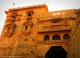 haveli, mansion, jaisalmer fort, jaisalmer
