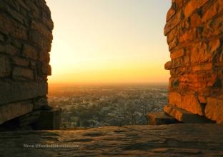 Udaipur, Udaipur city, Chittorgarh, fort, Rajasthan