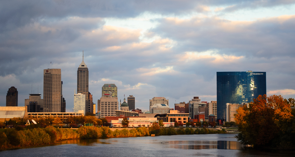 indianapolis, indianapolis hotels, boutique hotels