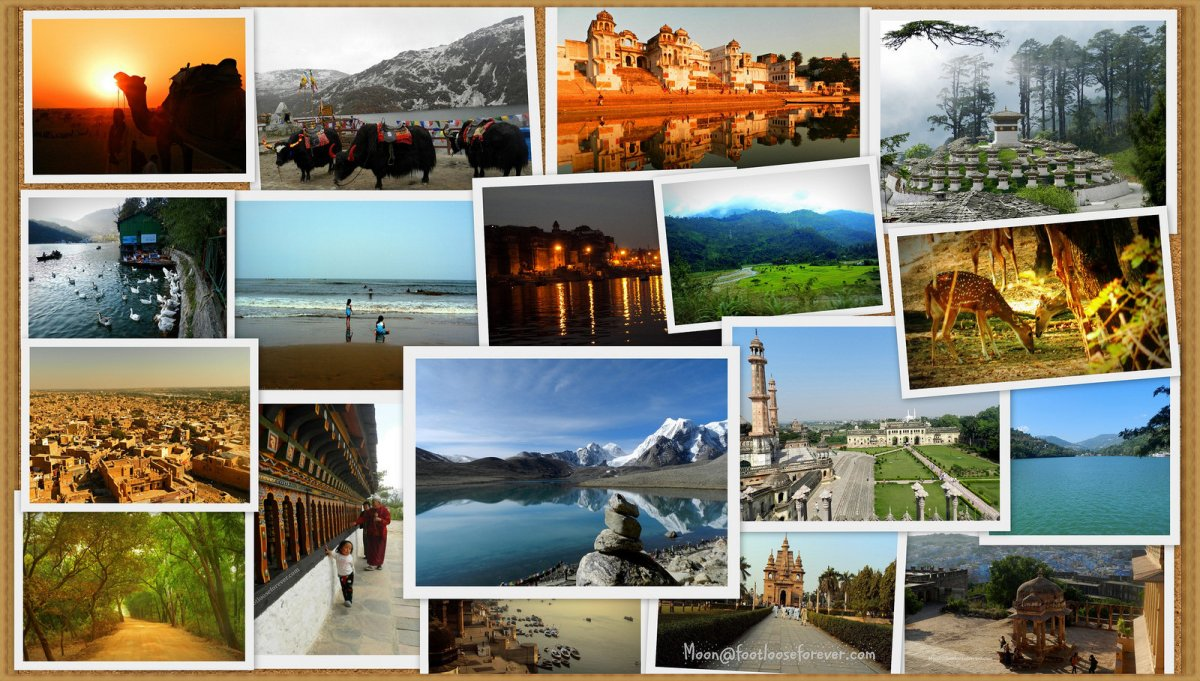travel, traveling, travel photo
