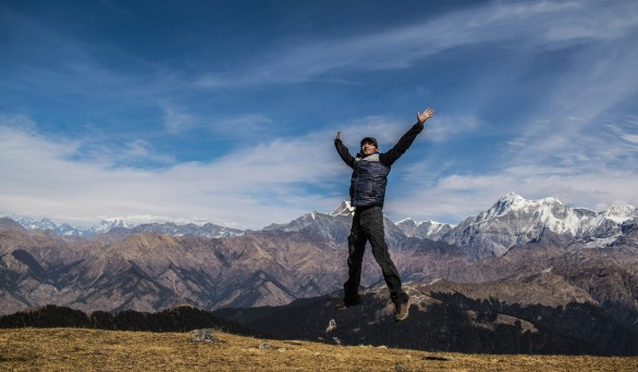 Himalayas, trekking, sikkim trek, photo contest