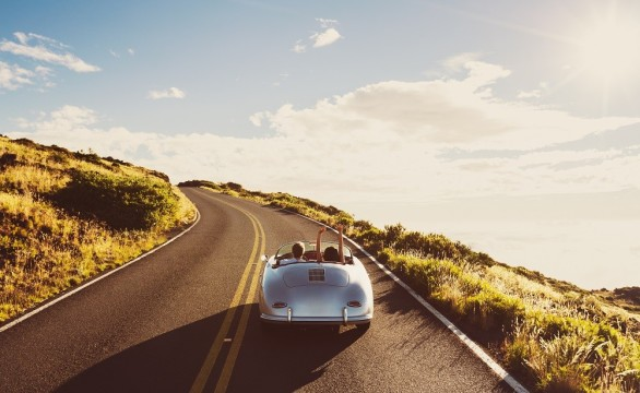 road trip, travel tips